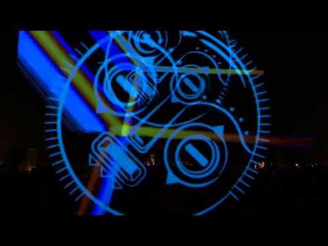 Sango Boiler Room NYC x MoMA PS1 Live Set