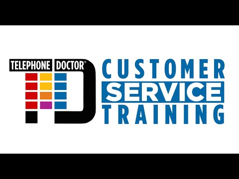 Telephone Etiquette - Better Business Phone Calls
