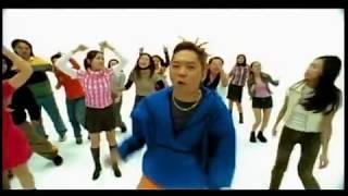 卜學亮(阿亮)(Feat. 曾寶儀)《子曰》官方MV (Official Music Video)