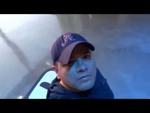The Dallas Cowboys AT&T Stadium -4th