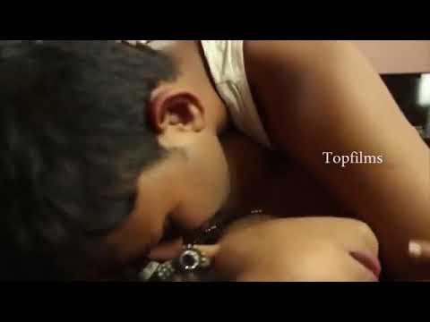 Xxx Mp4 Hindi Blue Film Sexy Romance 3gp Sex