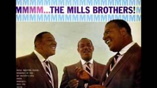 Cab Driver - Mills Bro.