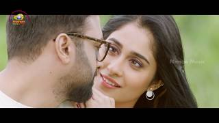 Telugu Latest Video Song 2017    All Time Telugu Hits   Back to Back Telugu Songs   Mango Music