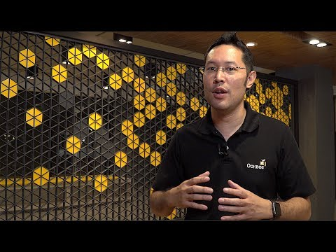 Thailand's OOKBEE: IP Rights Respect is Key to Creative Community