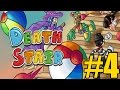 The Fgn Crew Plays Death Stair 4 Finish Line Dash Pc