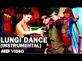Lungi Dance Instrumental Song Hawaiian Guitar Chennai Expres