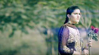 Lali Chunar Mari Maa Ko Sohe Jagran Mix Dj Neeraj Jhansi