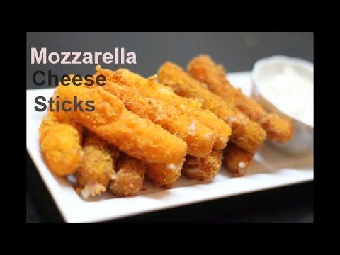 Cheetos Mozzarella Cheese sticks