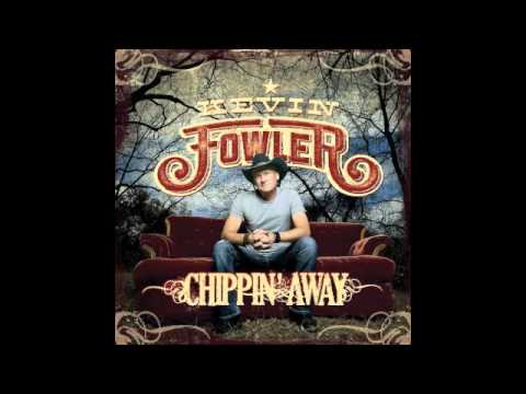 Knocked Up (Live) Kevin Fowler (New Album Chippin' Away Available Everywhere)