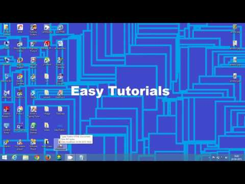 How To Create HTML Form in Notepad in Just 5 Minutes Step by Step Easy HTML Tutorials