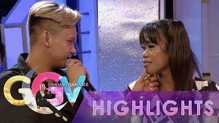 GGV: Vice meets Elsa Droga