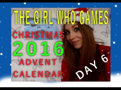 DAY 6: BUILDING COSTS- The Girl Who Games Sims Freeplay Advent Calendar