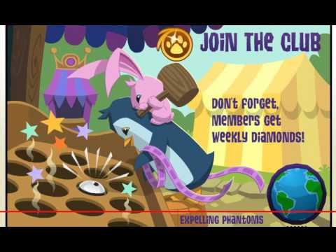 Animal Jam Accounts Hack (free spikes)