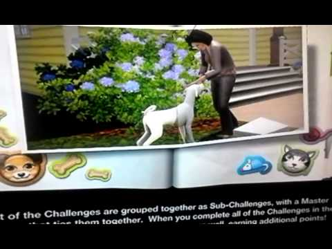 SIMS 3 PETS AND SIMS 3 MONEY GLITCH 100% WORKS