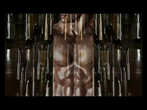 DIGITAL METALLIC VIBRATOR~Pleasure+Arousal Audio Stimulation/Sound Design~Binaural Isochronic Tones✔