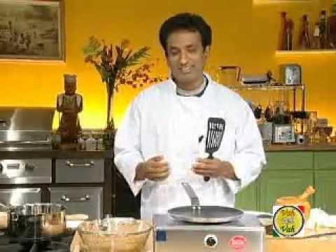 Fish Fry South Indian Video recipe, How to make Fish Fry South Indi