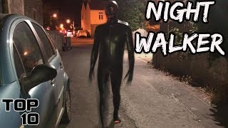 Download Top 10 Scary Swedish Myths Video