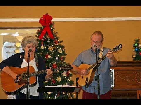 Caldwell Christmas Memories 12 /13/ 2017, Lenoir, N.C.