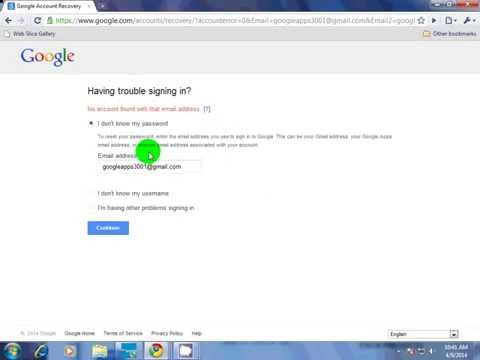 How to Check Gmail Address Quickly