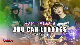 Happy Asmara - Aku Cah Lhoos