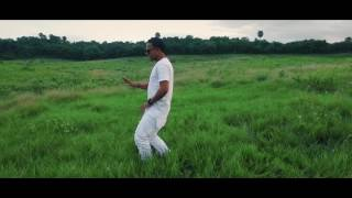 Small J - Te Extraño (Official Video)