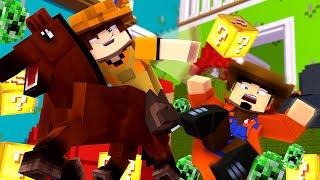 Minecraft: Matei O El Matador - Survival Points Dia 6 ‹ Gustavo ›