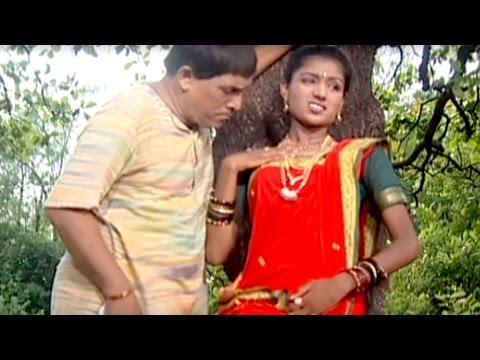 Xxx Mp4 Kay Ga Sakhu Songadya काई ग सकू सोंगाड्या Dadacha Danaka Marathi HD Song 3gp Sex