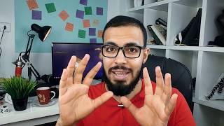 كيفية تسجيل صوت بجوده عاليه علي هاتفك المحمول ؟!