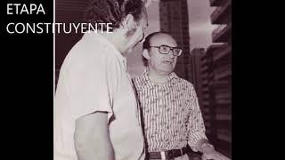 Emilio Romero GÓmez
