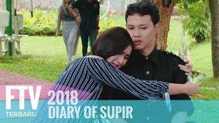 FTV Hardi Fadhillah & Isel Fricella -  Dairy Of Supir
