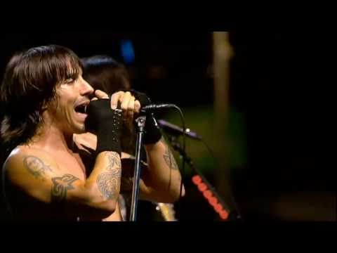 Xxx Mp4 Red Hot Chilli Peppers Otherside Live HD720p Mp4 3gp Sex