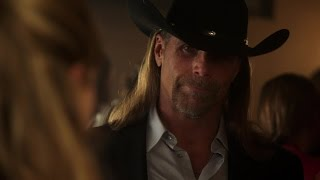 WWE Hall of Famer Shawn Michaels stars in WWE Studios