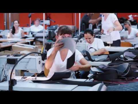 Car Seat Cover Manufacturing