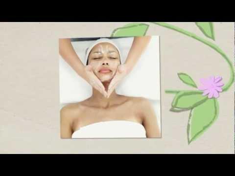 Beauty Salon Quotes | Search, Select & Send | Australia Wide