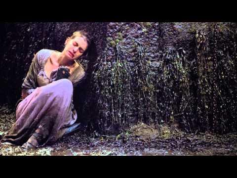 Les Misérables - Craft Featurette: Production Design