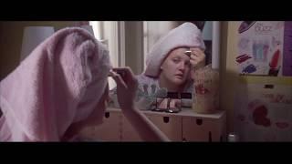 Download Romantic Comedy - Trailer   IFFR 2019 Video