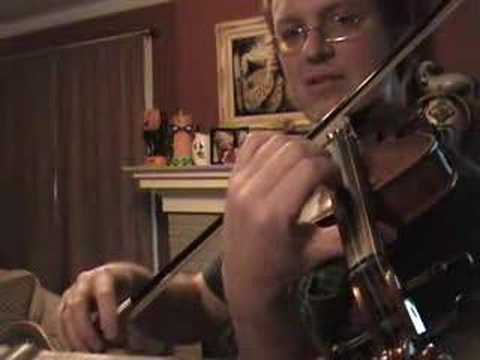 Violin Lesson #31; finding 2nd 4th 5th 6th 7th 8th positions