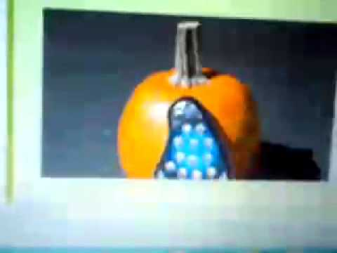 how to make a pear phone screen