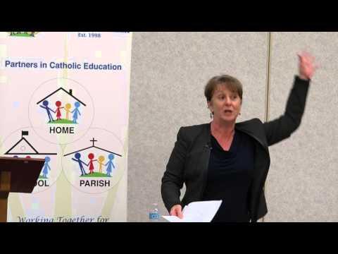 DCPIC: School Council Bootcamp (2015)