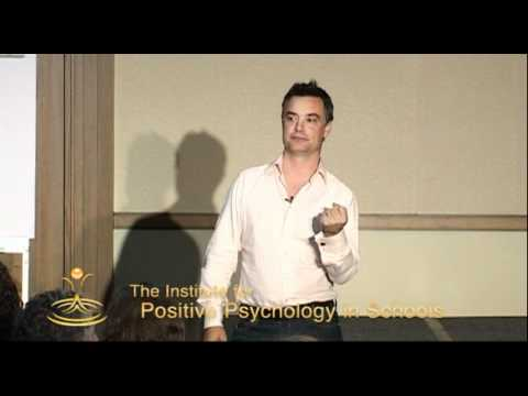 Managing Severe Challenging Behaviour