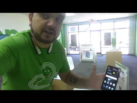 ZTE Grand X4 Tips and Tricks, Cricket Wireless, Make Phone Faster, sound and aux output increase,