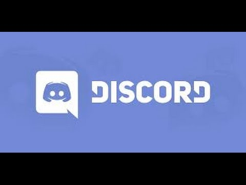 How to get a Custom Theme/Background for discord (FREE & SIMPLE) (WORKING 2016/2017)