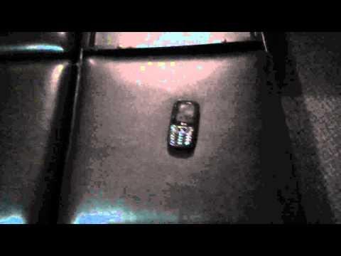 Fnaf 1 phone toy call