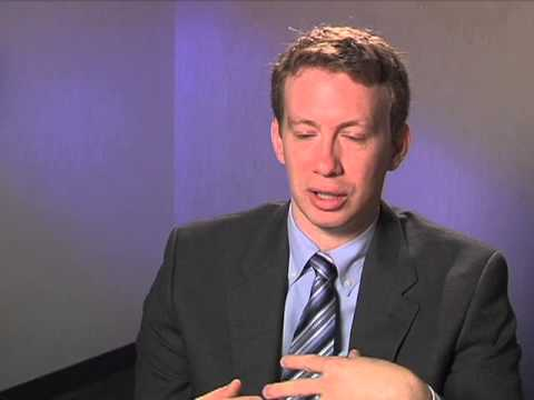 How Do You Treat Post Nasal Drip Video