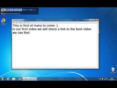 How To: Install PS3 3.55 Custom Firmware Link In Description !! #1