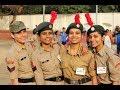 NCC SONG (NEW) - Hum Sab Bhartiye Hain