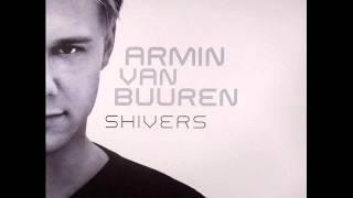 10. Armin van Buuren - Serenity HQ