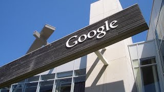 25 AWESOME Facts About Google You