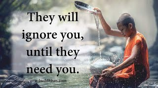 Best Buddha Quotes That Will Motivate You   Buddhism Quotes   Buddhist Quotes   Buddha Thoughts
