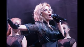 KAZKA — ПЛАКАЛА (Cover, JULIA DREBOT  )